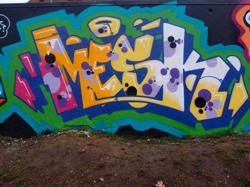 braskartgraffiti09