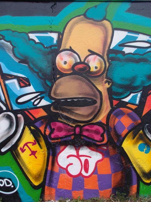 braskartgraffiti11