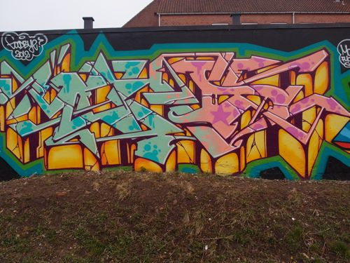 braskartgraffiti12