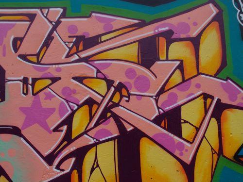braskartgraffiti14