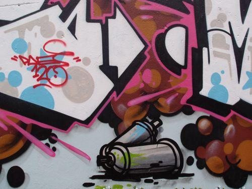 braskartgraffiti17
