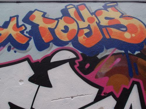 braskartgraffiti18