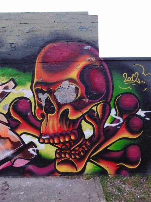 braskartgraffiti20