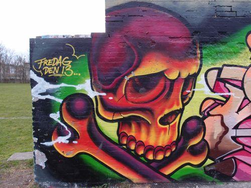 braskartgraffiti22