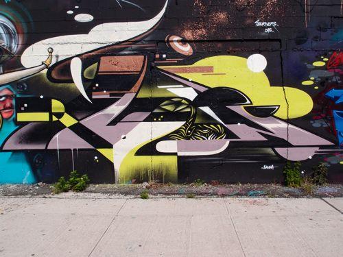 braskartblog17