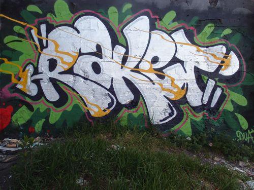 braskartblog43