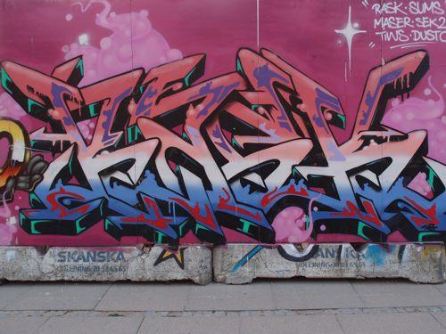 braskartblog67