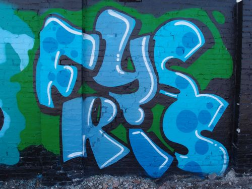 braskartblogTDR122