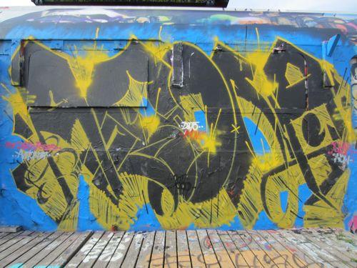 braskartgraffiti15