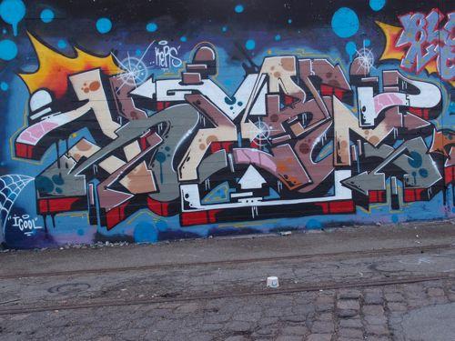 braskartgraffiti30