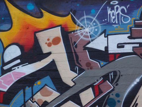 braskartgraffiti31