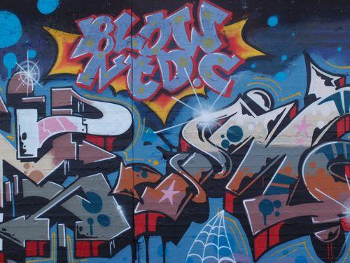 braskartgraffiti32