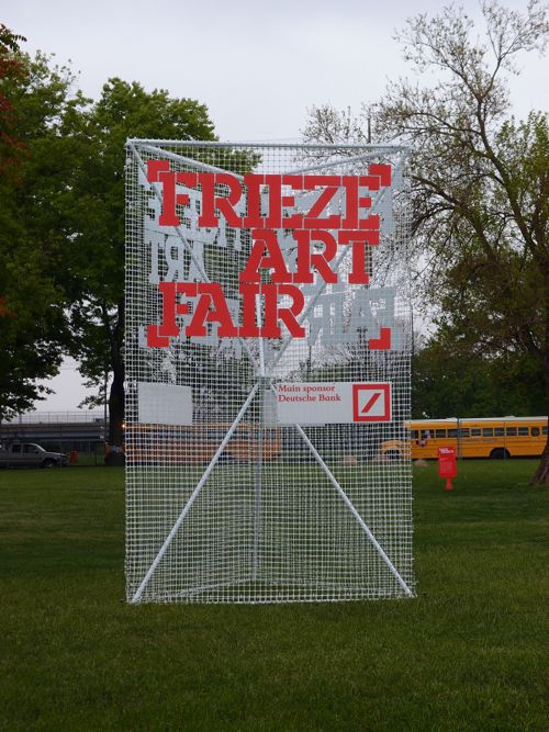 friezeartfair01