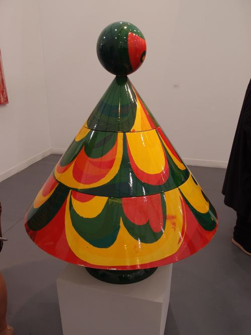 friezeartfair19