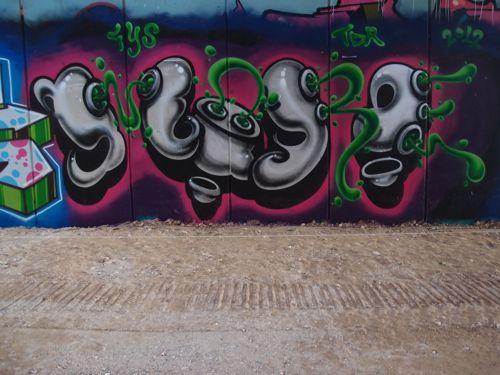 graffitbrask01