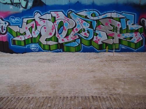 graffitbrask03