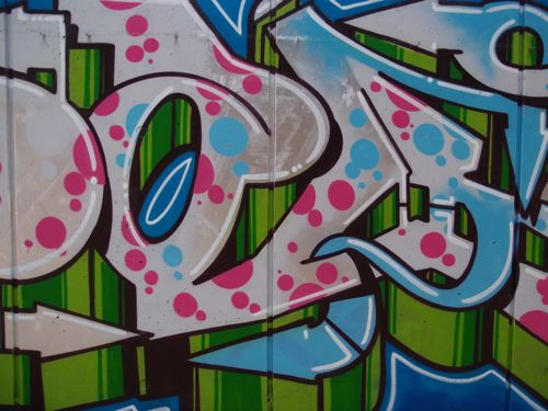 graffitbrask04