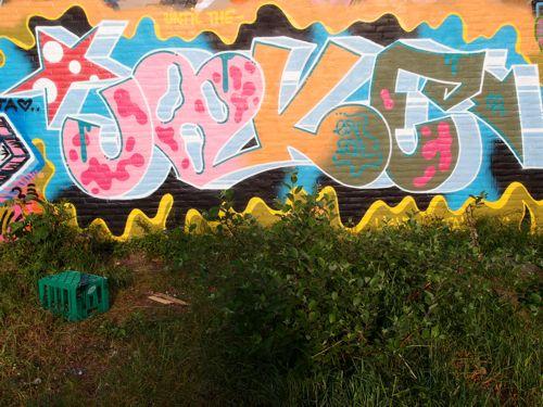 graffitbrask08