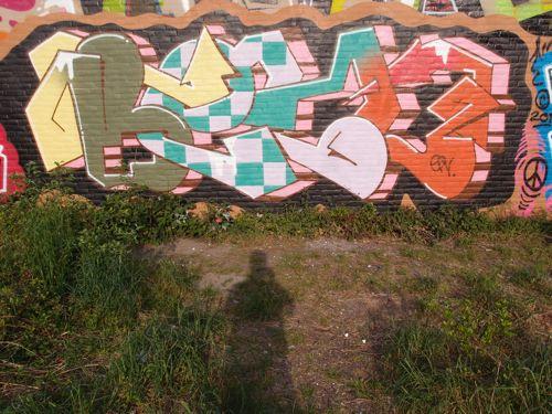 graffitbrask10
