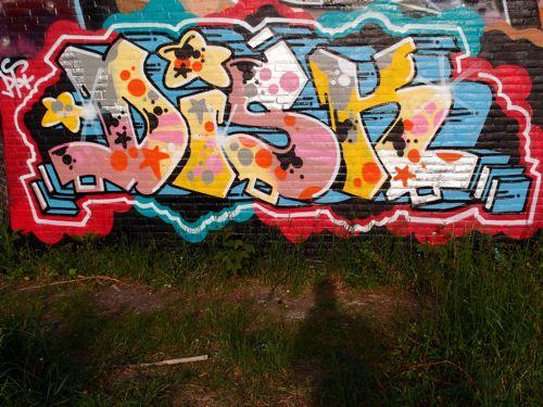 graffitbrask11
