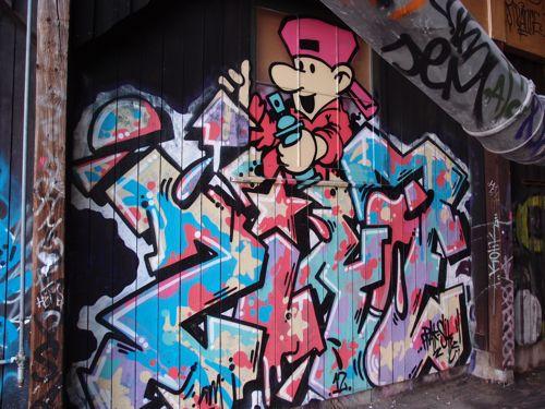 graffitbrask12