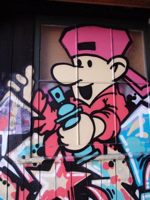 graffitbrask13
