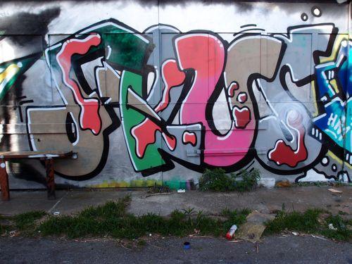 graffitbrask14