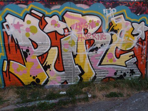graffitbrask15