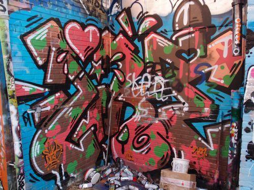 graffitbrask16