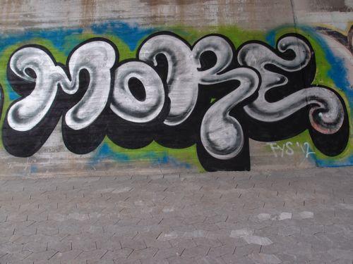 TDR20122