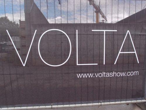 Volta201215