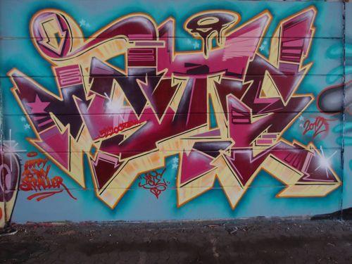 braskartblog25
