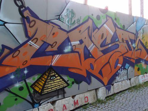 braskartblog50