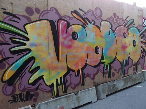 braskartblog56