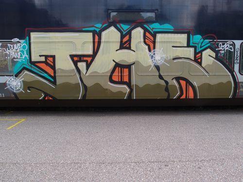 braskstell201201