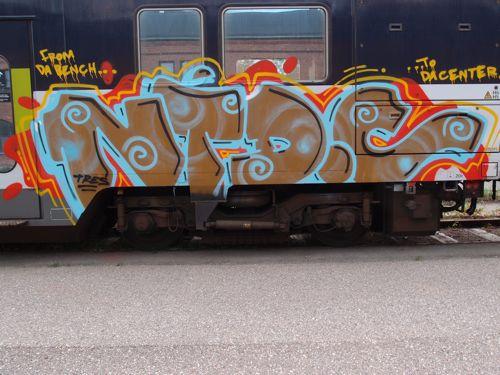 braskstell201206