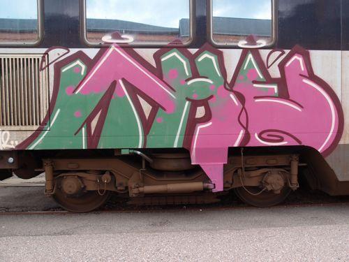 braskstell201211