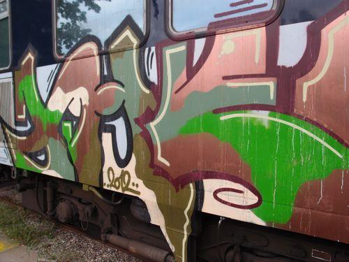 braskstell201217