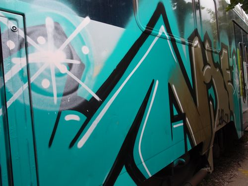 braskstell201223