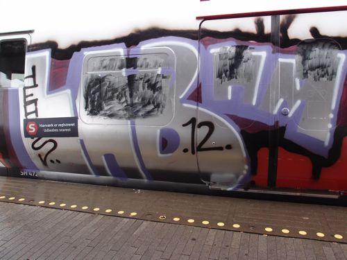 svin201201