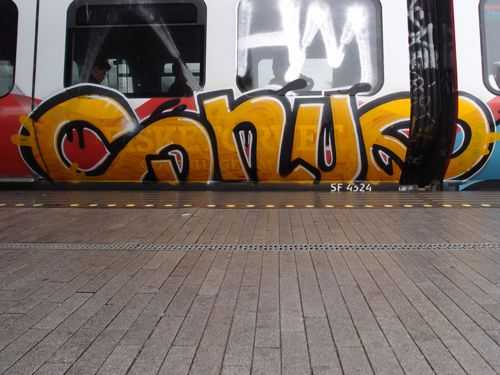 svin201202