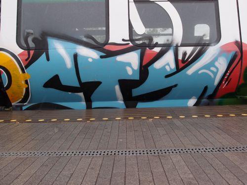svin201203