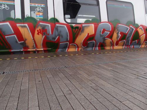 svin201204