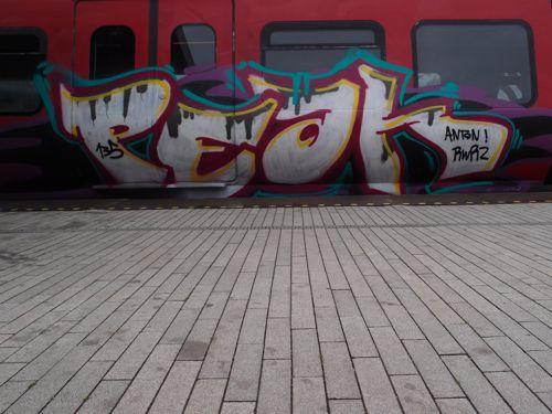 svin201223