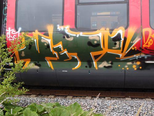 svin201225
