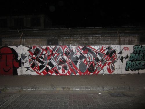 braskartTDR20122