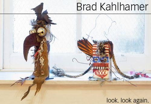 braskartblog1