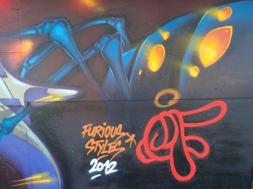 braskartblogRF30