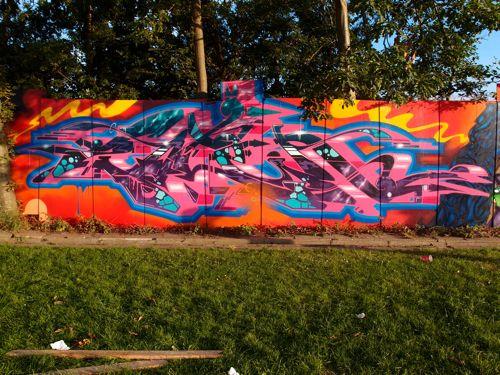braskartblogRF62