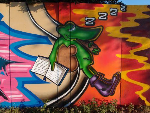 braskartblogRF67